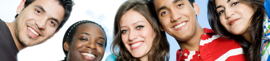 Orthodontics in Philadelphia